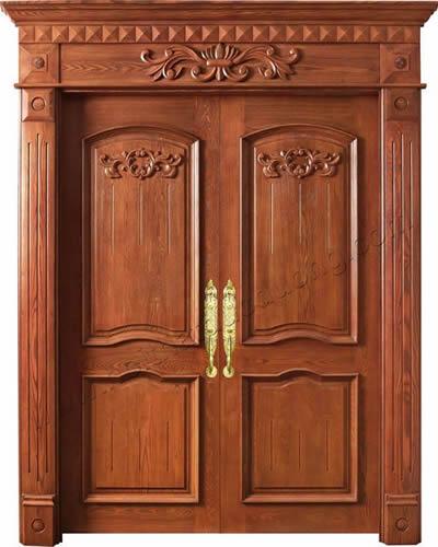 cửa gỗ chò chỉ